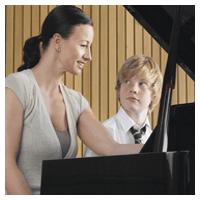 Music teacher pricing